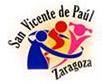 logo_paulas_home